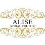 Alise Bridal Couture.png
