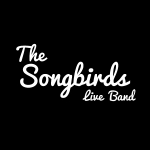 thesongbirds_profile-ver2-300x300.jpg