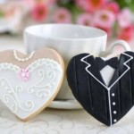 Wedding Gifts & Favors