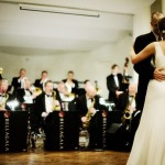 Wedding Live Bands & Entertainments