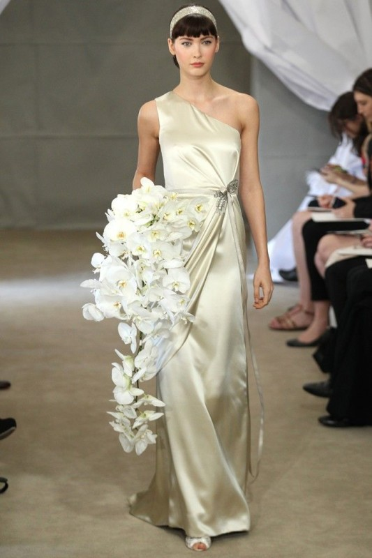 one_shoulder_wedding_gown