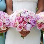 Choosing a Wedding Florist – 10 Blazing Hot Tips to Remember