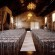 How To Pick Your Wedding Venue