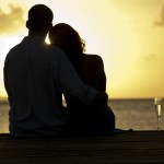 5 Most Common Honeymoon Mistakes To Veer Away From