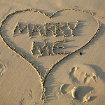 Secret Of Successful Marriage Proposal