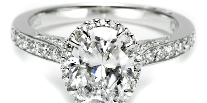 How To Choose A Wedding Ring For Your Bride