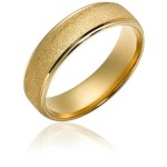 gold-wedding-band