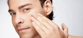 Top 10 Grooming Tips for Men (As Recommended by Pros)