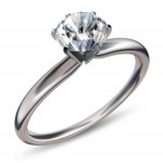 solitaire-engagement-ring-300x298