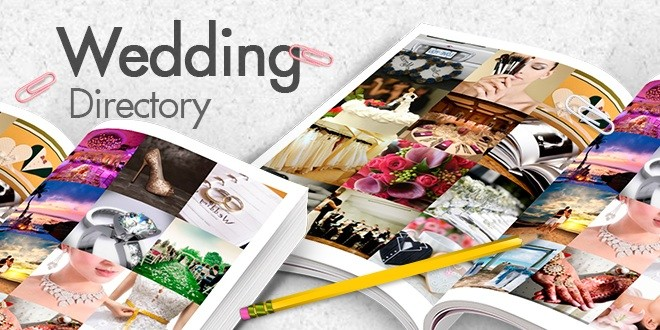Malaysia Most Trusted Wedding Directory