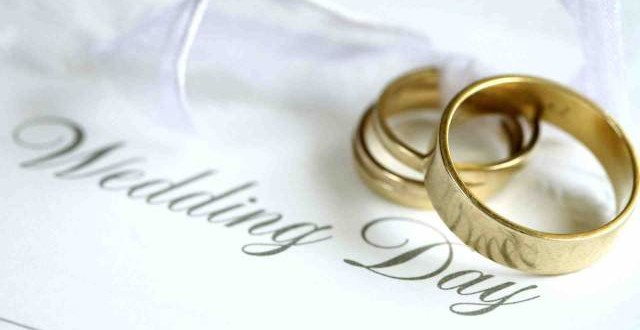 Wedding Invitation Send Outs: Know the What, Where and When