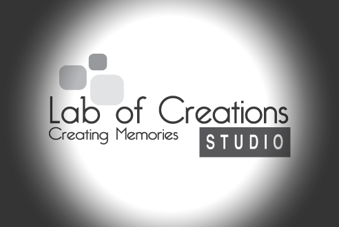 Creating Memories With Lab Of Creations